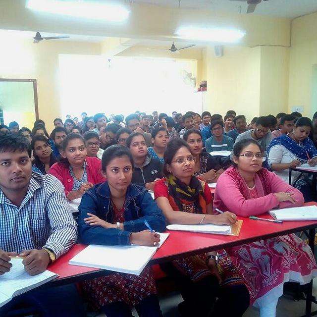 Apti Plus Jaydev Vihar Banner