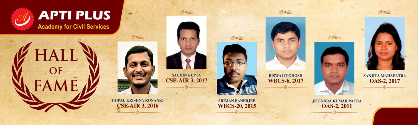 WBCS Coaching In Kolkata - Exam Pattern, Courses & Fee Structure