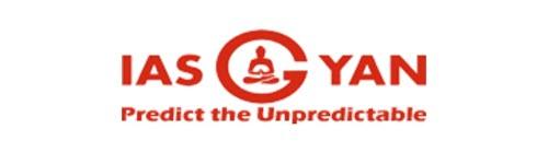IASGYAN Logo