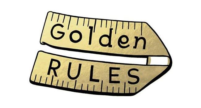 UPSC Prelims Rules