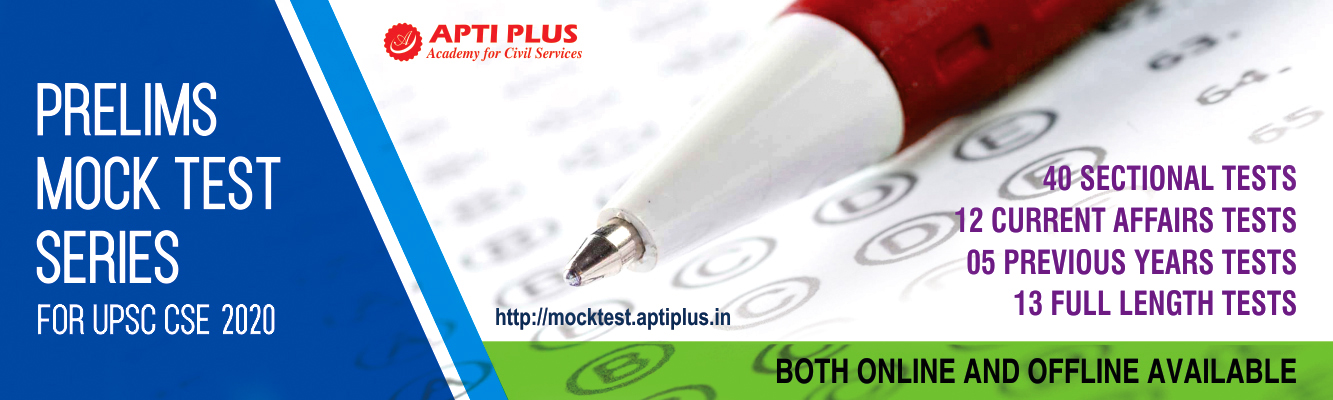 OAS Coaching In Bhubaneswar - Exam Pattern, Courses & Fee Structure