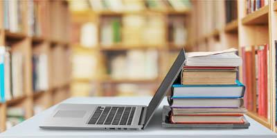 Distance learning-program- Apti Plus