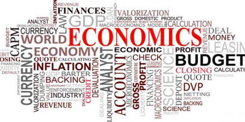 UPSC Prelims Economics Preparation