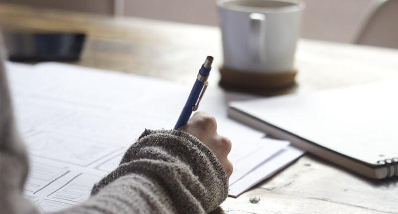 Civil Services Preparation In College Strategy