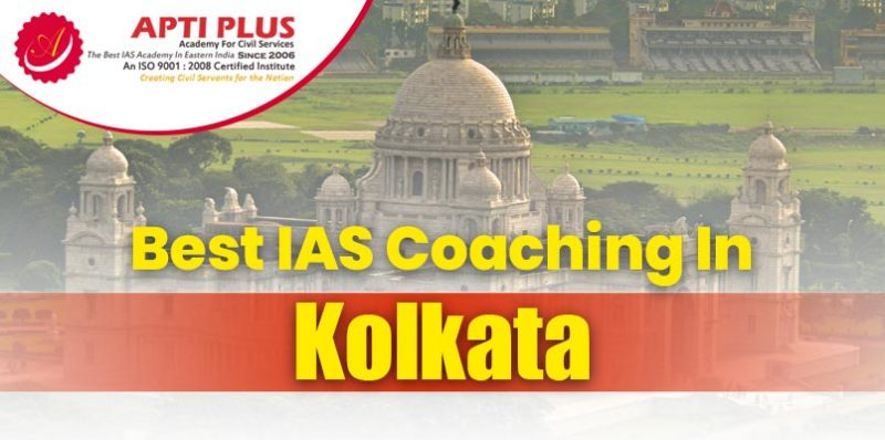 Best-ias-coaching-kolkata