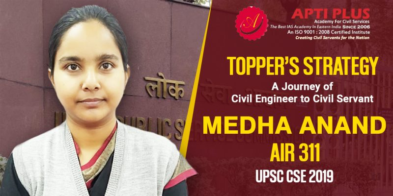 Medha-Anand-AIR-311