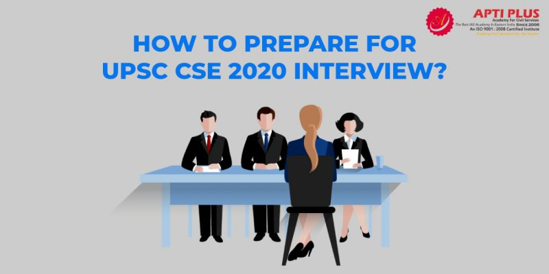 HOW-TO-PREPARE-FOR-UPSC-CSE-2020-INTERVIEW