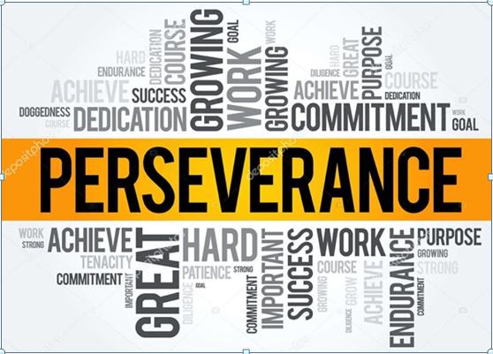 Preservance upsc